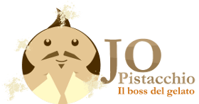 Ecommerce per gelaterie by Jopistacchio – GELATOGO.SHOP
