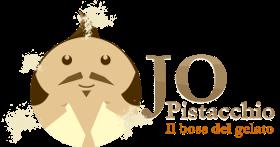 Ecommerce per gelaterie by Jopistacchio – GELATOGO.SHOP